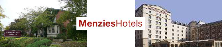 Menzies Hotels