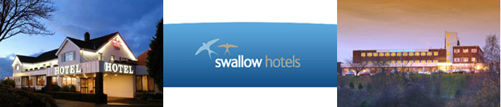 Swallow Hotels Group